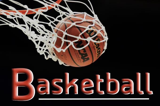 สมาคมบาสเกตบอลแห่งชาติ เอ็นบีเอ (NBA)